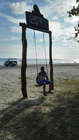 Samara Beach: IMG_20180412_161659_large.jpg
