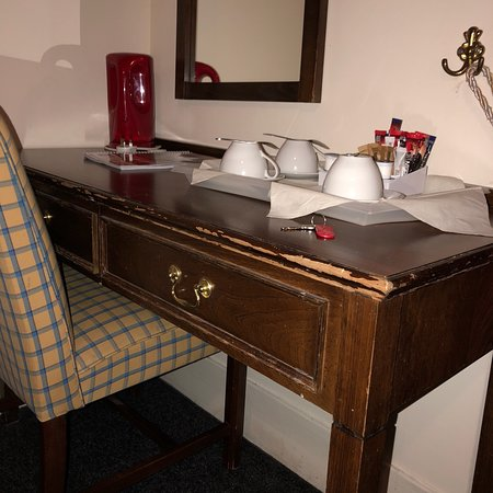 York House Hotel: photo2.jpg