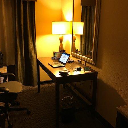 Hilton Garden Inn Atlanta Downtown: photo6.jpg