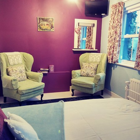 Donegal Bed And Breakfast Cheap