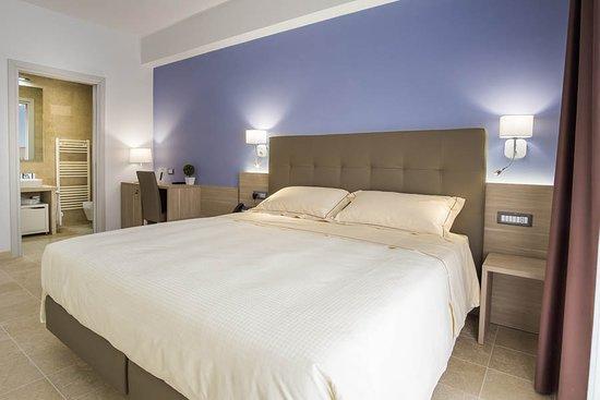 Netum Hotel