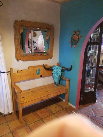 Corrales, Nuevo México: 20180403_072014_large.jpg