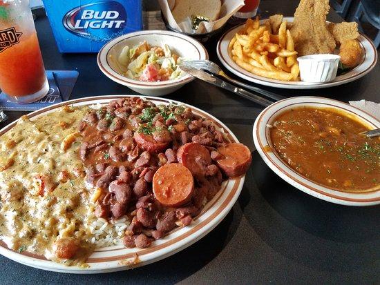 Fast Food In Cape Girardeau