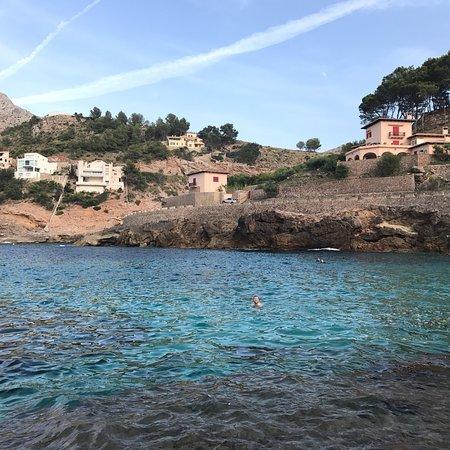 Hotel Cala Sant Vicenc: photo1.jpg