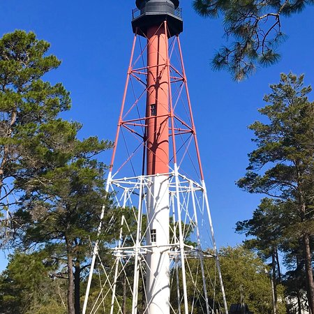 Crooked River Lighthouse: photo1.jpg