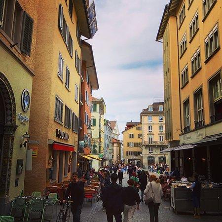 Altstadt: photo7.jpg
