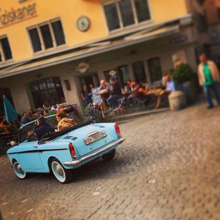 Altstadt: photo9.jpg