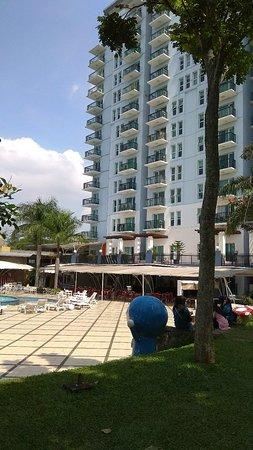 Marbella Suites Bandung: IMG_20180414_101429_large.jpg