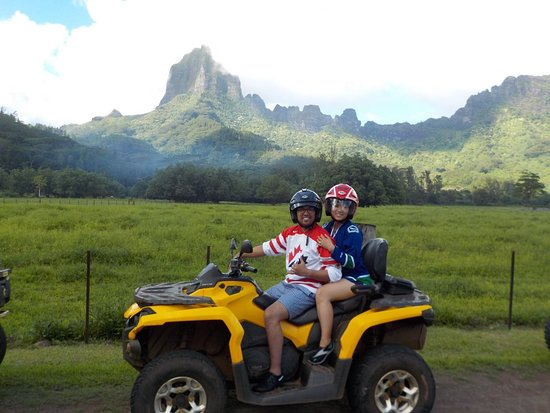 ATV Moorea Tours : DSCN8866_large.jpg