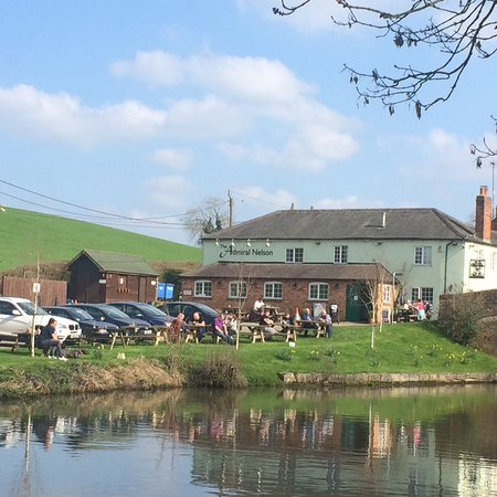 Braunston, UK: photo5.jpg