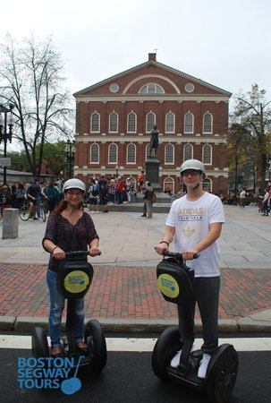Create #fun #memories with us as we visit the #harbor to highlights of the #FreedomTrail & more!