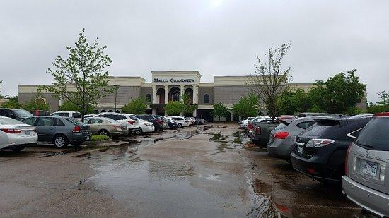 Madison, MS: 20180414_142933_large.jpg