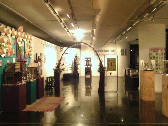 Olido Gallery