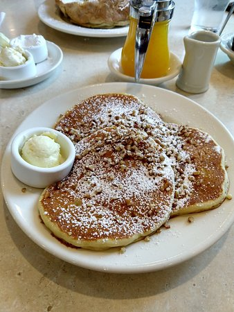 The Original Pancake House: IMG_20180329_085037865_HDR_large.jpg