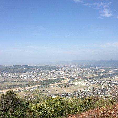 Mandoroyama Observation