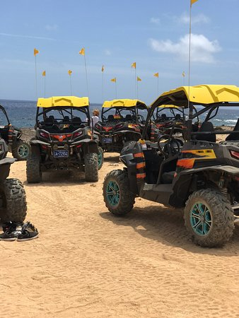 Blackstone Beach, Cliff Jump & Hidden Treasures: Fun UTVs