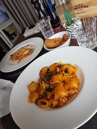 Canicatti, Italia: 20180412_140803_large.jpg