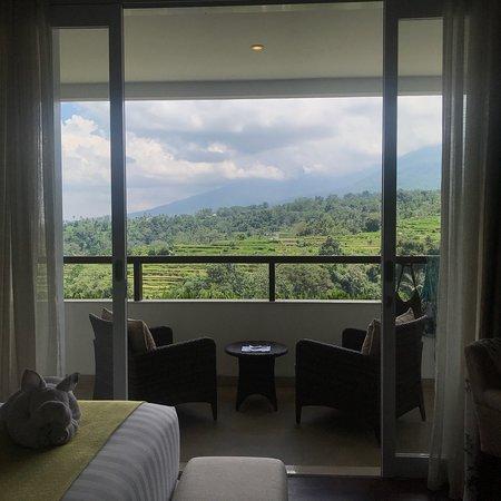 Baturiti, Indonesia: photo5.jpg