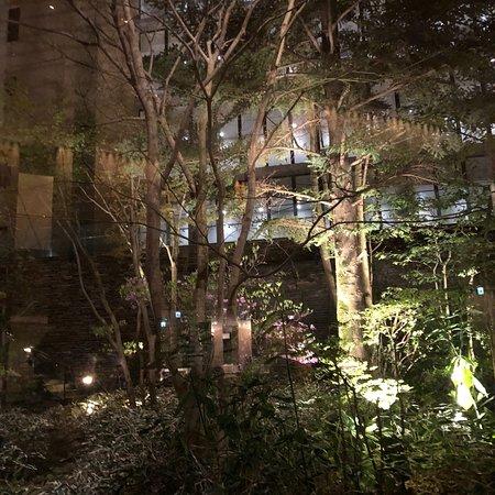 Hyatt Regency Hakone Resort and Spa: photo2.jpg