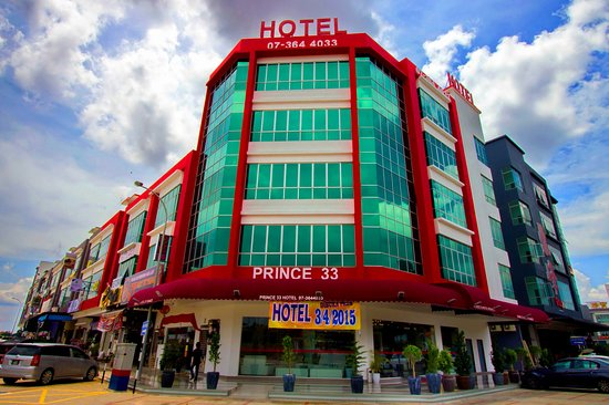 prince33 hotel s 2 6 s 20 updated 2019 reviews price rh tripadvisor com sg