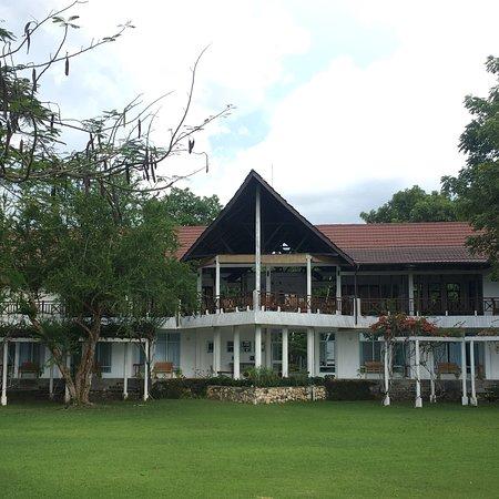 Bajo Komodo Eco Lodge: photo3.jpg