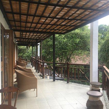Bajo Komodo Eco Lodge: photo4.jpg