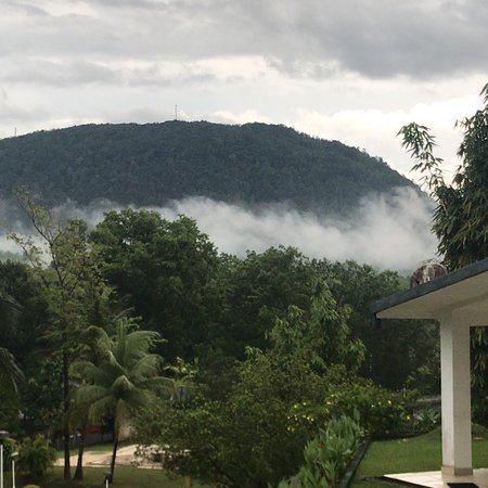 Molkawa, Sri Lanka: photo4.jpg