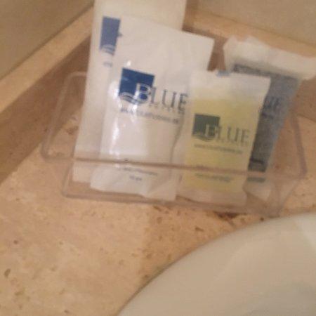 Hotel Blue Santa Rosa: photo9.jpg