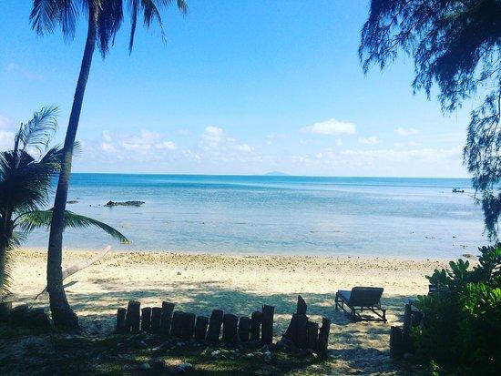 Pulau Sibu Photo