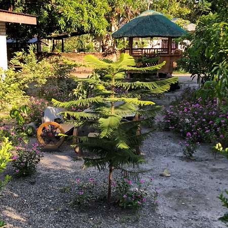 Capas, ฟิลิปปินส์: photo2.jpg