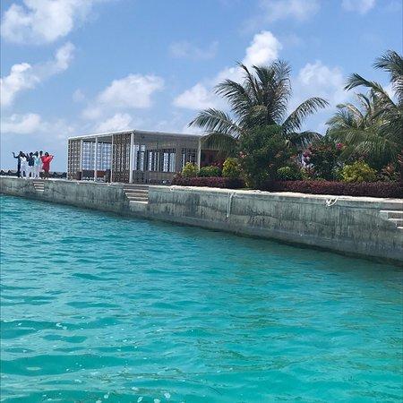 North Male Atoll: photo4.jpg