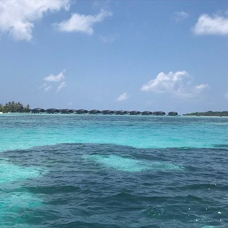 North Male Atoll: photo5.jpg