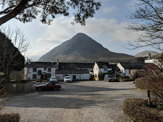 Loweswater, UK: IMG_20180411_090126_large.jpg