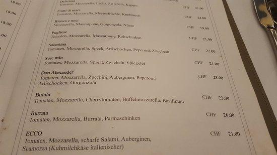 Feusisberg, Suiza: 20180414_200208_large.jpg