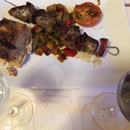 Restaurant Baudy : photo1.jpg
