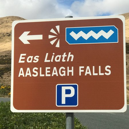 Moycullen, Ιρλανδία: Connemara