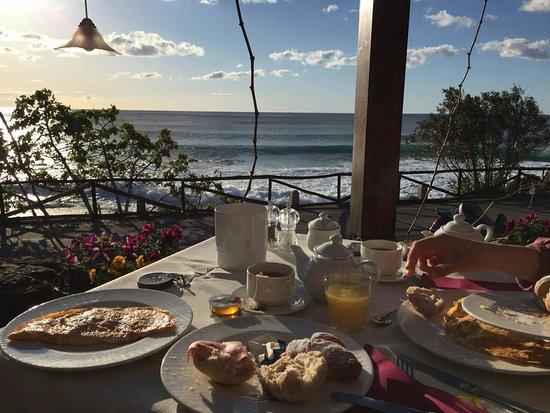 Costa Dorada : IMG-20180409-WA0033_large.jpg