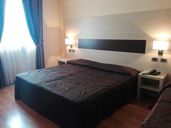 Solignano Nuovo, إيطاليا: IMG_20180330_143153_large.jpg