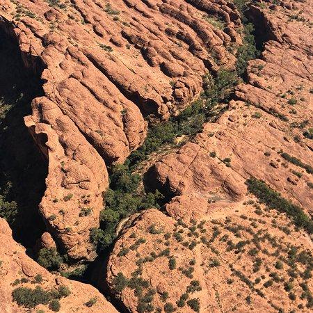 Kings Canyon, Australia: photo2.jpg