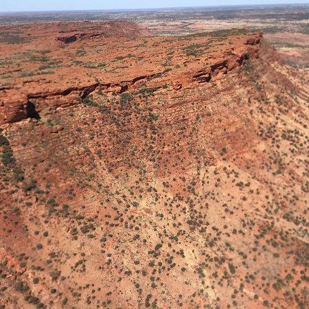 Kings Canyon, Australia: photo3.jpg