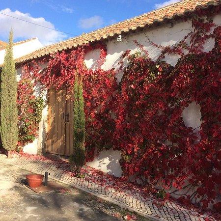 Turcifal, Portugalia: Vale da Capucha
