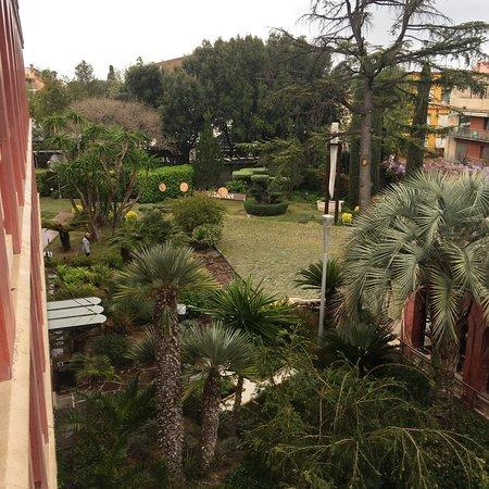 Hotel Blancafort Spa Termal: photo0.jpg
