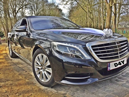 driver4you limousine services location de voiture de mariage mercedes classe s bruxelles. Black Bedroom Furniture Sets. Home Design Ideas