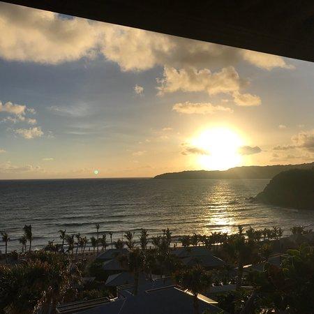 Anse des Cayes, San Bartolomé: photo1.jpg
