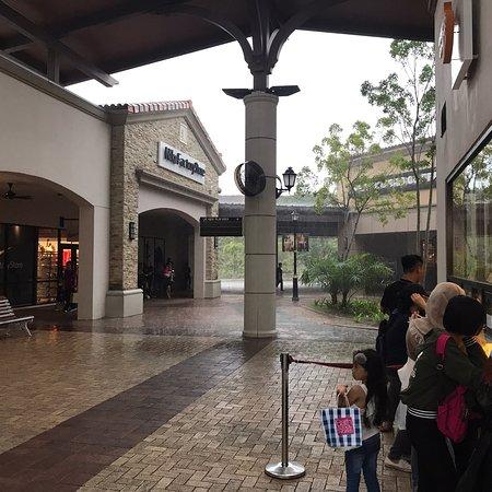 Johor Premium Outlet: photo9.jpg