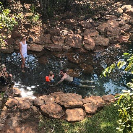 Welgevonden Game Reserve, South Africa: photo5.jpg