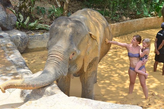 Holiday Escape Thailand