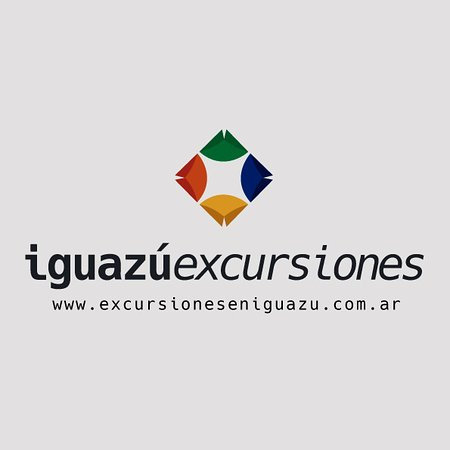 Iguazu Excursiones