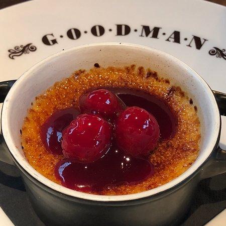 Goodman: photo0.jpg