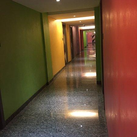 FM7 Resort Hotel Jakarta: photo0.jpg